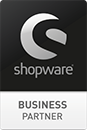 datamints GmbH - Shopware Business Partner
