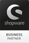 datamints ist Shopware Business-Partner